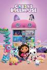 Gabby's Dollhouse (2021)