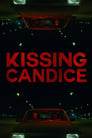 Image Kissing Candice