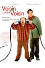 [Voir] Voisin Contre Voisin 2006 Streaming Complet VF Film Gratuit Entier