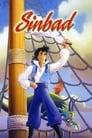 [Voir] Sinbad 1992 Streaming Complet VF Film Gratuit Entier