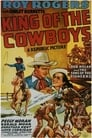 King of the Cowboys (1943) Movie Reviews