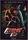 Atomic Ed (2020)