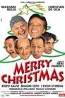 مترجم أونلاين و تحميل Merry Christmas 2001 مشاهدة فيلم