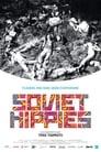 Soviet Hippies (2017)