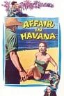 Affair in Havana (1957) Movie Reviews