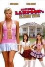 Pledge This! (2006) Movie Reviews