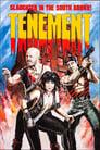[Voir] Tenement 1985 Streaming Complet VF Film Gratuit Entier