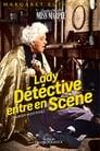 Lady Détective Entre En Scène Voir Film - Streaming Complet VF 1964