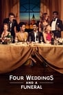 Imagen Four Weddings and a Funeral