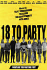 Poster for 18 to Party