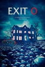 Exit 0 (2019) Hindi Dubbed