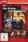 [Voir] Der Keiler Vom Keilsberg 1980 Streaming Complet VF Film Gratuit Entier