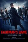 Image Kaufman's Game