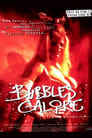 Bubbles Galore (1996) Movie Reviews