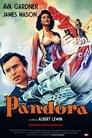 [Voir] Pandora 1951 Streaming Complet VF Film Gratuit Entier