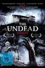 The Undead – Strigoi (2009)