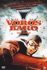 😎 A Vörös Báró #Teljes Film Magyar - Ingyen 2008
