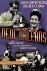 New Orleans (1947) Movie Reviews