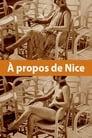 Regarder, À Propos De Nice 1930 Streaming Complet VF En Gratuit VostFR