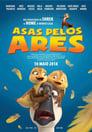Assistir Filme Pato Pato Ganso Online Dublado e Legendado