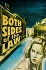 Both Sides of the Law (1953)
