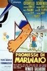 Poster for Promesse di marinaio