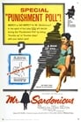 Mr. Sardonicus (1961)