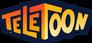 Logo of Teletoon