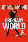 Ordinary World « Streaming ITA Altadefinizione 2016 [Online HD]