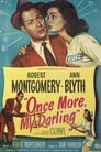 Once More, My Darling (1949) Movie Reviews