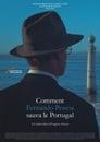 How Fernando Pessoa Saved Portugal (2018)