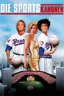 Die Sportskanonen (1998)