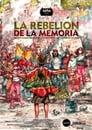 La rebelión de la memoria (2020)