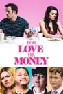 Imagem For Love or Money