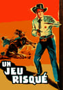 [Voir] Un Jeu Risqué 1955 Streaming Complet VF Film Gratuit Entier