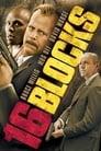 16 Blocks (2006) Movie Reviews