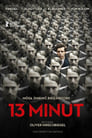 13 minutos para matar a H..