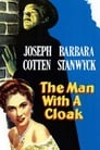 The Man with a Cloak (1951) Movie Reviews