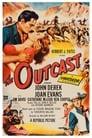 The Outcast (1954) Movie Reviews