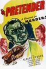 The Pretender (1947)