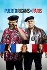 مشاهدة فيلم Puerto Ricans in Paris 2015 مترجم أون لاين بجودة عالية