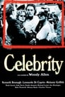 Poster for Celebrity
