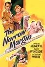 The Narrow Margin (1952) Movie Reviews