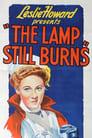 The Lamp Still Burns (1943) Movie Reviews