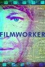 Poster for Filmworker