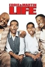 Life (1999/I) Movie Reviews
