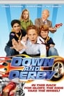 Down and Derby (2005) Movie Reviews