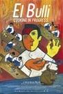 El Bulli ☑ Voir Film - Streaming Complet VF 2011