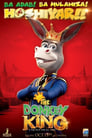Image The Donkey King (2018) Full Movie Watch Online HD Print Free Download