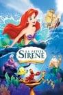 La Petite Sirène Voir Film - Streaming Complet VF 1989
